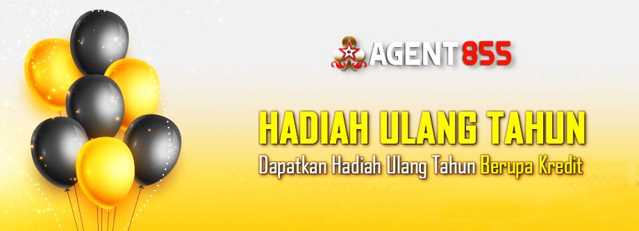 PROMO SPESIAL HADIAH ULANG TAHUN